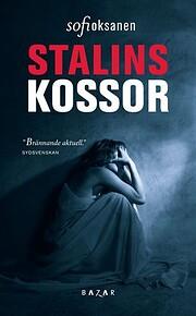 Stalins kossor af Sofi Oksanen