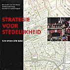 Strategie voor stedelijkheid : een studie…
