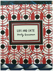 Life And Fate (Vintage Classic Russians…