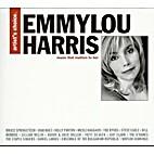 Artist's Choice; Emmylou Harris Music That…
