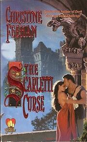 The Scarletti Curse (Scarletti Dynasty, Book…