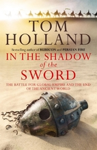 In the Shadow of the Sword: The Birth of…
