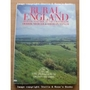 Rural England - etc. Puttnam David