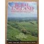 Rural England - etc. Puttnam David