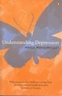 Understanding Depression - Maria Prendergast