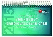 2015 Handbook of Emergency Cardiovascular…
