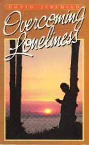 Overcoming Loneliness af David Jeremiah
