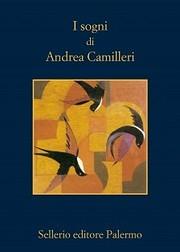 I sogni di Andrea Camilleri av Andrea…