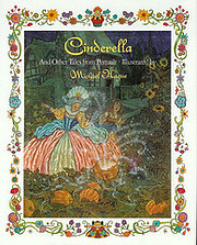 Cinderella and Other Tales from Perrault por…