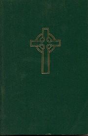 Book of Common Worship por Presbyterian…