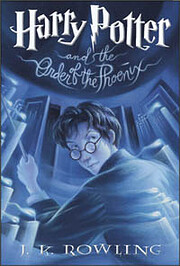 Harry Potter And The Order Of The Phoenix av…