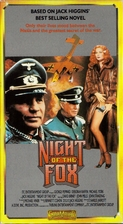 Night of the Fox [1990 TV movie] by Charles…