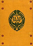 Jaap by Jac. van Looy