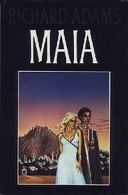Maia por Richard Adams