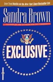 Sannhetens time af Sandra Brown