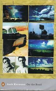 On the Road – tekijä: Jack Kerouac
