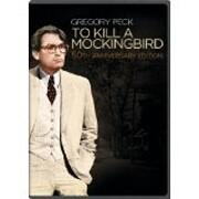 To Kill a Mockingbird por To Kill a…