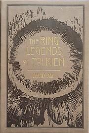 Ring Legends of Tolkien (7) (Tolkien…