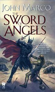 The Sword of Angels (Bronze Knight) de John…