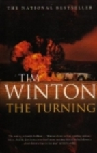The Turning: Stories by Tim Winton