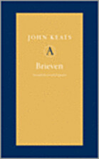 Letters of John Keats to Fanny Brawne by…