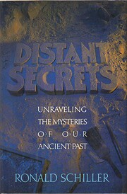 Distant Secrets: Unravelling the Mysteries…