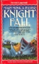 Murder at the War aka Knight Fall (Peter…
