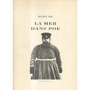 La mer dans Poe av Michel Ohl