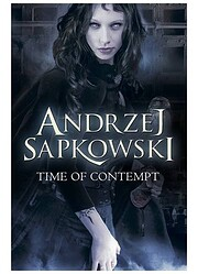 Time of Contempt: Witcher 2 – Now a major…