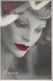 Wilt (ColÀlecci¾ moderna) de Sharpe Tom
