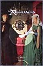 The Renaissance (Art in Detail) by Jeannie…