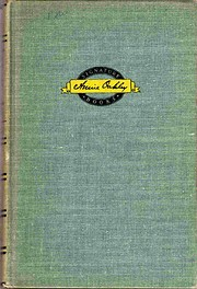 The Story of Annie Oakley av Edmund Collier