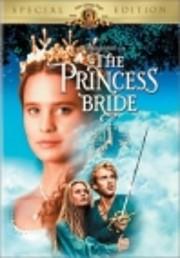 The Princess Bride (Special Edition) de Cary…