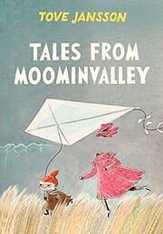 Tales From Moominvalley (Moomins Collectors'…