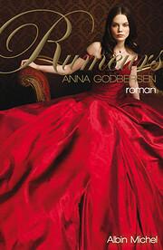 Rumors : a Luxe novel af Anna Godbersen