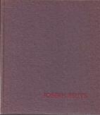 Joseph Beuys tekeningen, aquarellen,…
