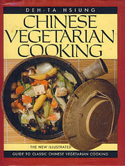 Chinese Vegetarian Cooking – tekijä:…