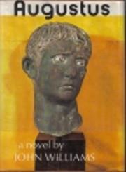 Augustus: A Novel de John Edward Williams