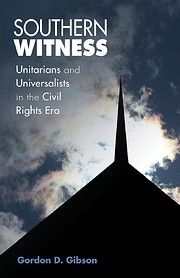 Southern Witness: Unitarians and…