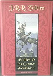 El libro de los Cuentos Perdidos 2 –…