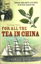 review for all the tea in Read ratings and reviews on the best and worst tea bags products based on ingredients, possible toxins, carcinogens, and more.