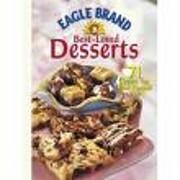 Classic Desserts: Eagle Brand di Rh Value…