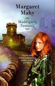 Maddigans Fantasia por Margaret Mahy