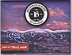 Breckenridge Ski Resort : 2011-12 Trail Map…