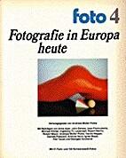 Fotografie in Europa heute by Andreas…