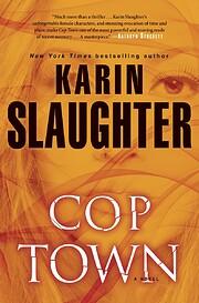 Cop Town: A Novel EBOOK de Karin Slaughter