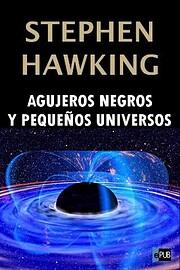 Agujeros negros y pequeños universos y…