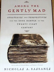 Among the Gently Mad: Strategies and…