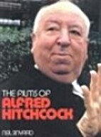 The films of Alfred Hitchcock by Neil…