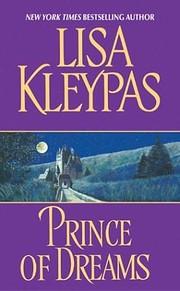 Prince of Dreams de Lisa Kleypas
